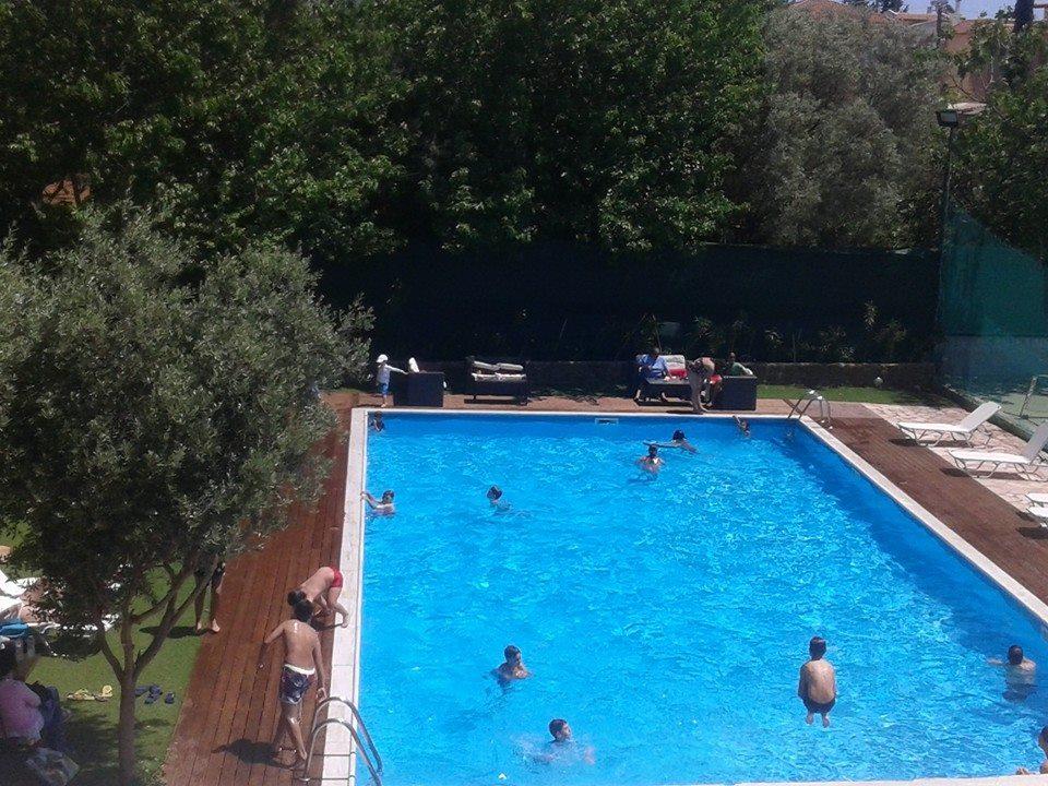 pool2 (2)